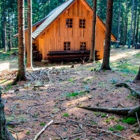 Waldglashütte (3)